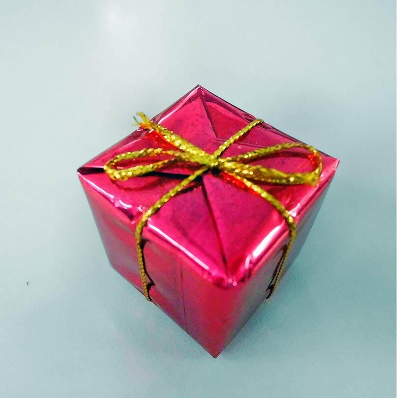 37b estg geschenke an kunden