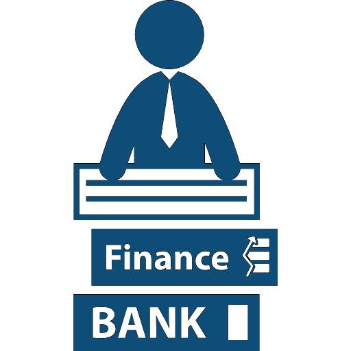 Stresstest Finanzplanung